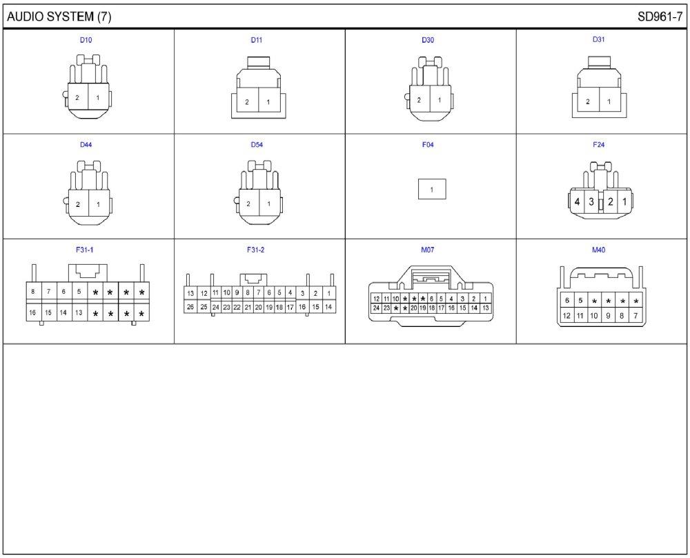 medium resolution of infinity 36670 amp wiring diagram bypasschrysler infinity 36670 wiring diagram 16