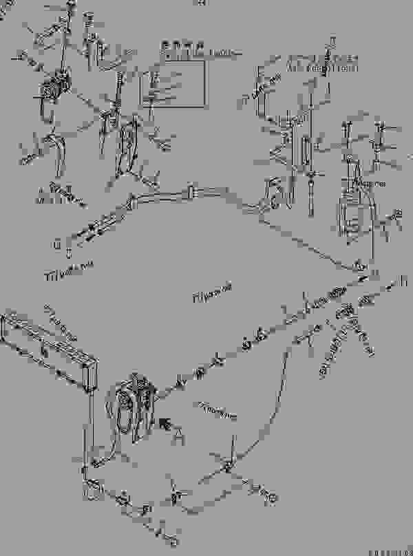 Ingersol Rand Ts5 Wiring Diagram