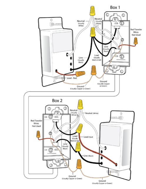 Insteon Thermostat Wiring Diagram 3 Wires