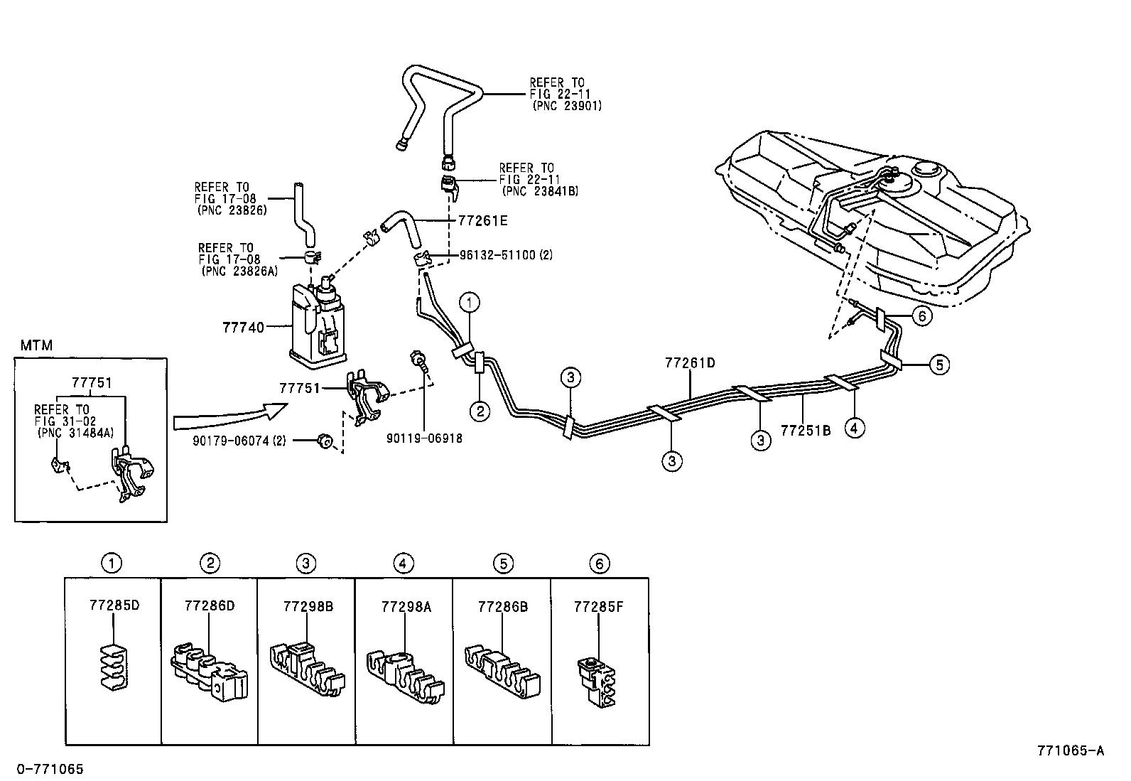 Instrument Cluster Wiring Diagram 1999 Mitsubishi Lancer Gl