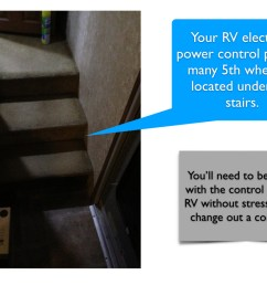 intelli power converter wiring diagram [ 1280 x 720 Pixel ]