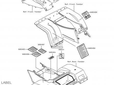 Wiring Diagram Kawasaki Kx 100 : Wiring Diagram Kawasaki