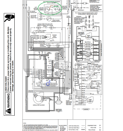 goodman furnace schematic diagram wiring diagram used goodman gas furnace wiring diagram package wiring diagram query [ 947 x 1229 Pixel ]