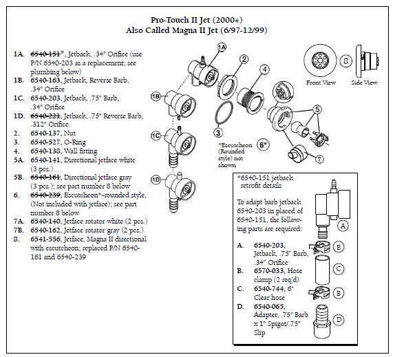 marquis spa parts manual diagram heater \u2013 michaelhannan