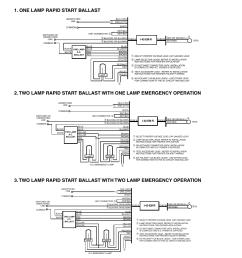 4 lamps wiring diagram rapid start ballast iota i32 emergency ballast wiring diagram rapid start ballast wiring diagram on advance ballast diagram  [ 954 x 1235 Pixel ]