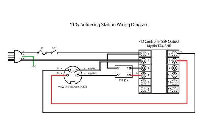 download schema ramsey winch 3 wire plug diagram full hd