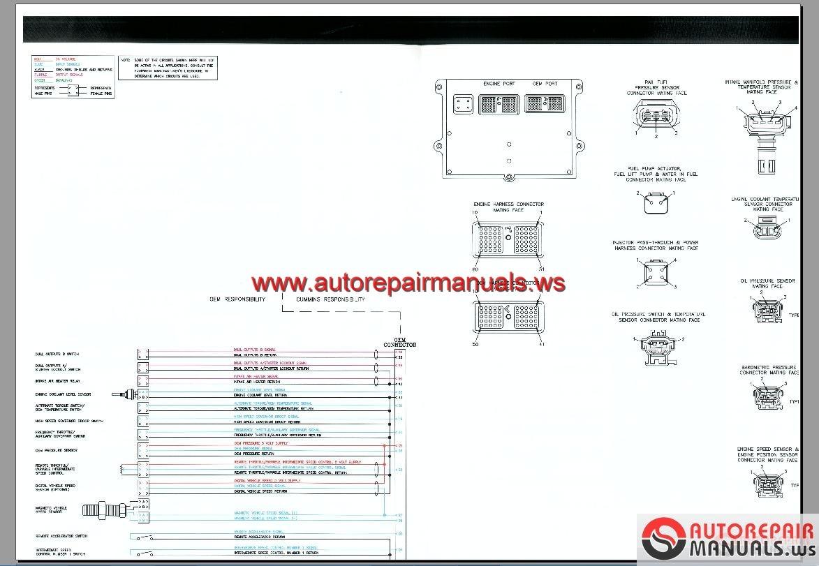 hight resolution of isx wiring diagram wiring diagram centre cummins isx ecm wiring diagram isx cummins egr valve wiring