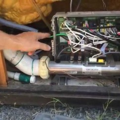 How To Wire A Hot Tub Diagram Wiring 7 Pin Trailer Plug Uk Jacuzzi
