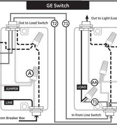 jasco 65tdm r alternator wiring diagram [ 2052 x 1030 Pixel ]