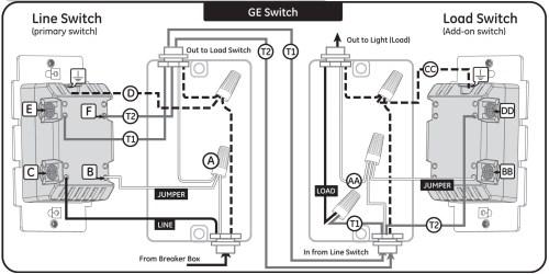 small resolution of jasco 65tdm r alternator wiring diagram