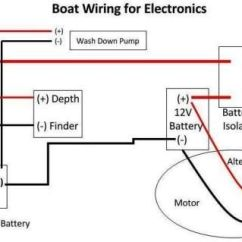 2001 Jayco Eagle Wiring Diagram Audi A4 1 8 T Engine 10 Trailer Running Light