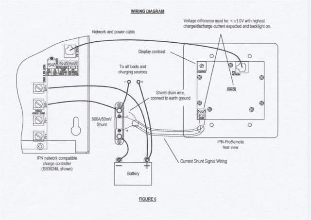 Jayco Eagle 10 Trailer Wiring Diagram
