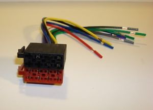 jensen wiring diagram briggs and stratton vanguard carburetor uv8020