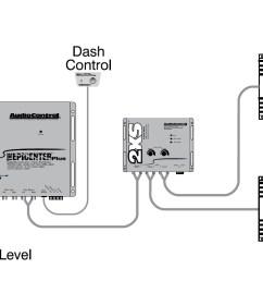 jl audio w6 wiring [ 1577 x 761 Pixel ]