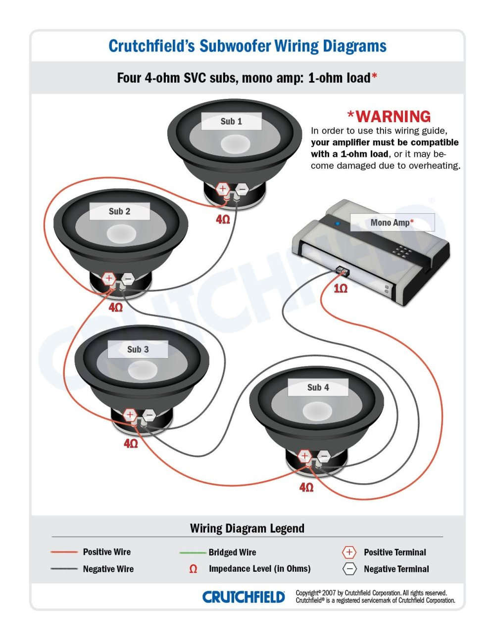 medium resolution of jl marine amplifier wiring diagram