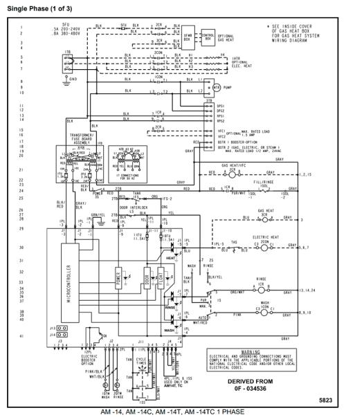 small resolution of john deere 520 wiring diagram