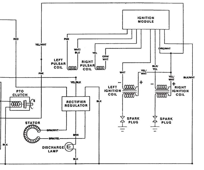 John Deere 26hp Briggs Wiring Diagram
