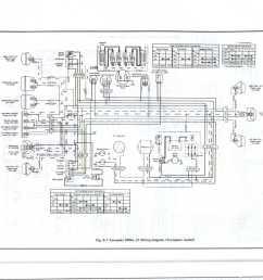 light switch wiring diagram 3020 john deere [ 1648 x 1275 Pixel ]