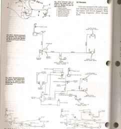 john deere 5103 wiring diagram john deere 4320 wiring diagram john deere 790 wiring [ 1685 x 2160 Pixel ]