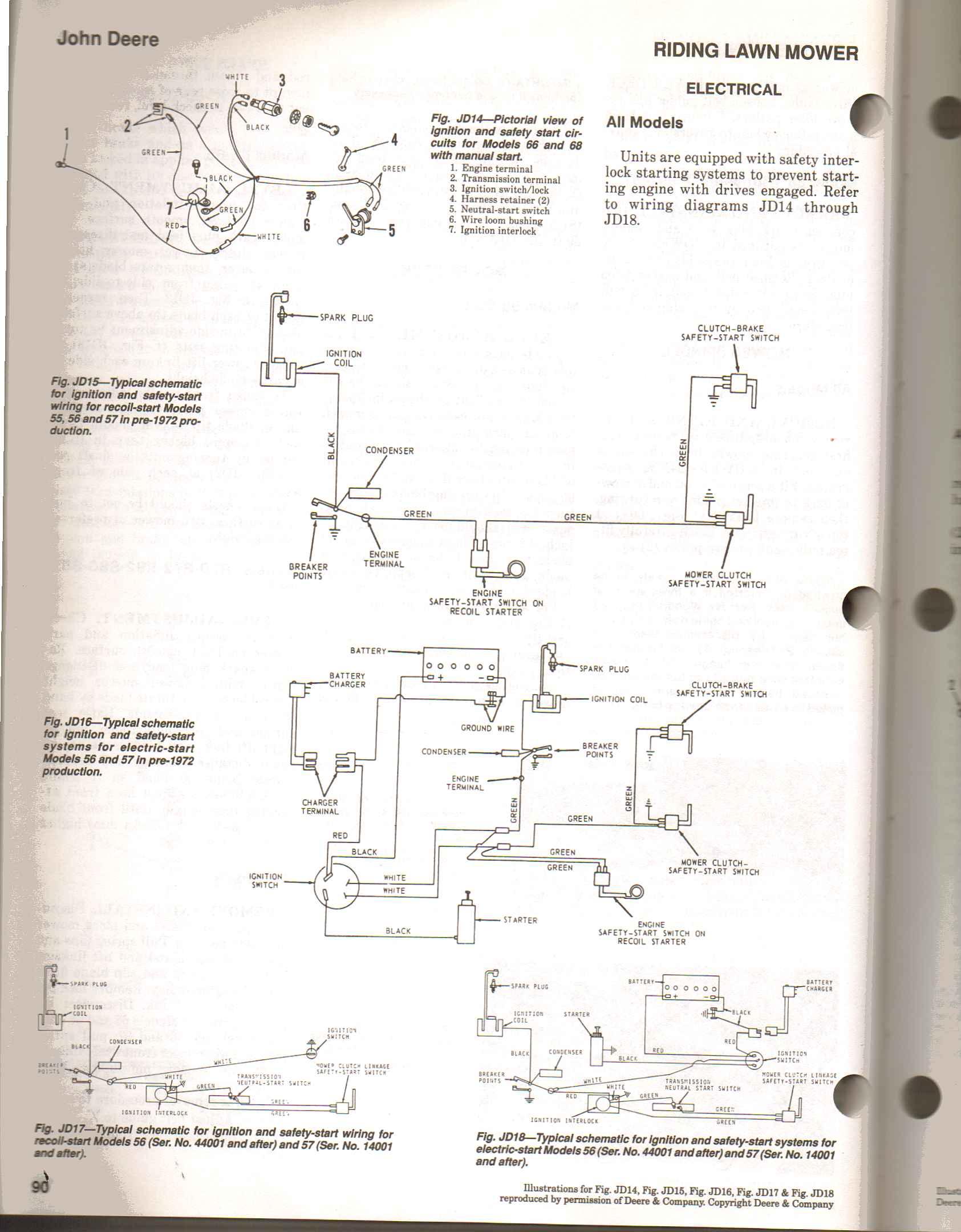 hight resolution of john deere 5103 wiring diagram john deere 4320 wiring diagram john deere 790 wiring