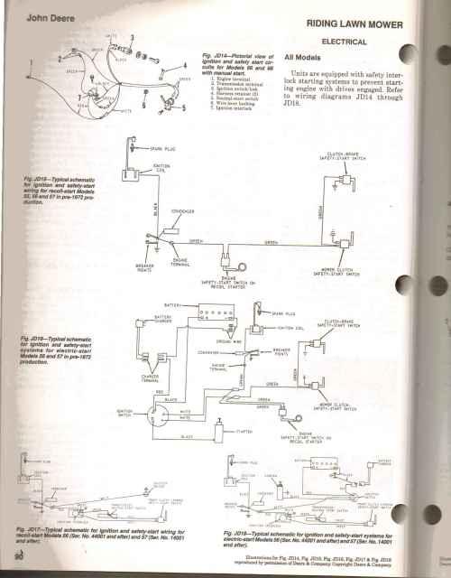 small resolution of john deere 5103 wiring diagram john deere 4320 wiring diagram john deere 790 wiring