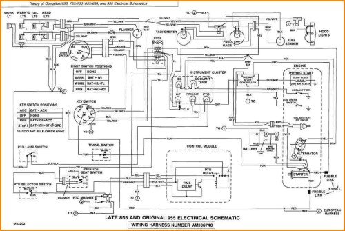 small resolution of john deere gator wiring diagram for actuator lift