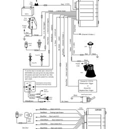 6x4 john deere gator wiring diagram [ 791 x 1024 Pixel ]