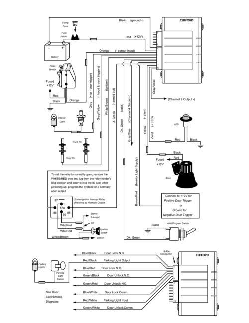 small resolution of 6x4 john deere gator wiring diagram