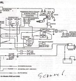 gt235 wiring diagram [ 1158 x 900 Pixel ]