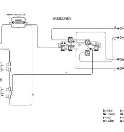 john deere 115 parts diagram wiring john deere deck belt diagram john deere la115 mower deck diagram john deere la115 wiring diagram [ 1207 x 839 Pixel ]