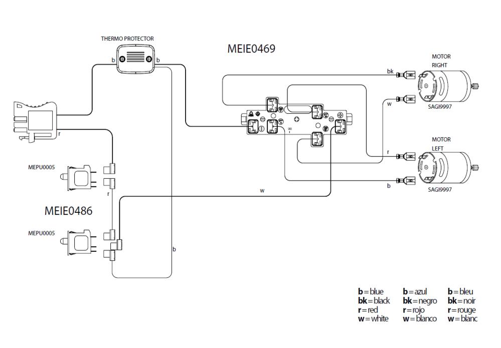 medium resolution of john deere 115 parts diagram wiring john deere deck belt diagram john deere la115 mower deck diagram john deere la115 wiring diagram