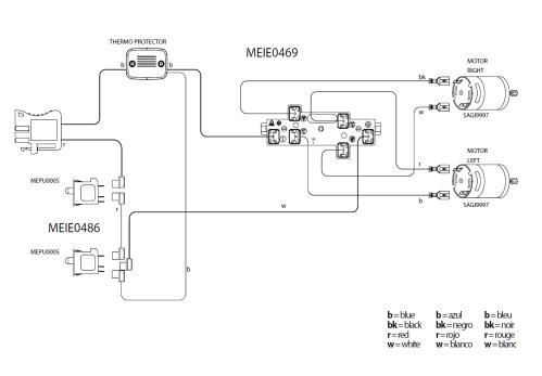 small resolution of john deere 115 parts diagram wiring john deere deck belt diagram john deere la115 mower deck diagram john deere la115 wiring diagram