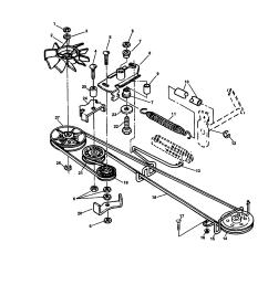jd john deere lx255 wiring diagram for pto on jd l130 wiring diagram  [ 1648 x 2338 Pixel ]