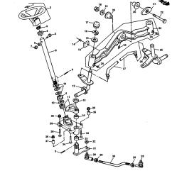 sabre wiring diagram [ 1648 x 2338 Pixel ]