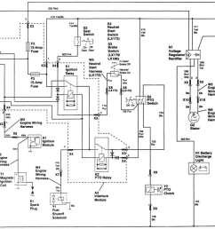 stx 38 pto switch wiring diagram [ 1255 x 783 Pixel ]