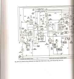 john deere x500 wiring diagram [ 1573 x 2193 Pixel ]