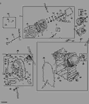 John Deere Xuv 590 Wiring Diagram