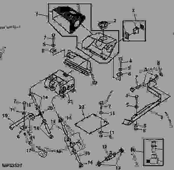 turn signal wiring diagram for utv