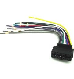 jvc car stereo wiring diagram kd sr72 commodore to jvc car stereo wiring diagram [ 1100 x 1100 Pixel ]