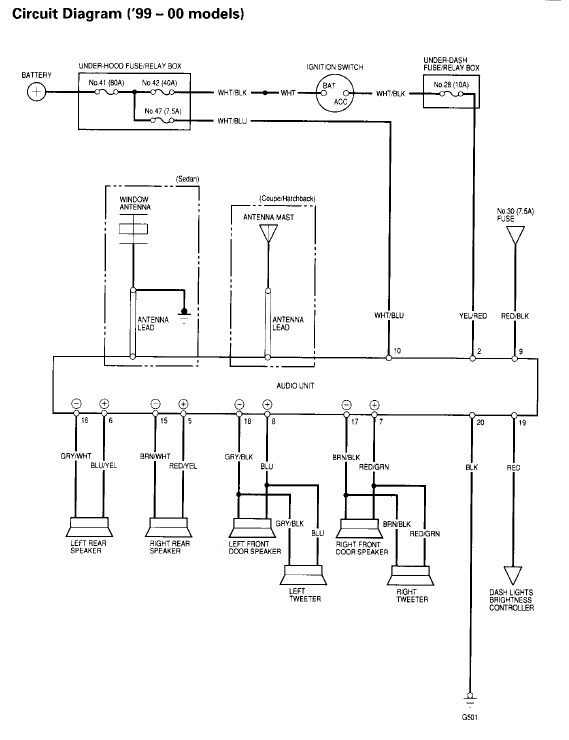 diagram jvc kd g230 wiring diagram full version hd quality