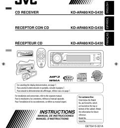 jvc kw av61bt wiring diagram [ 876 x 1240 Pixel ]