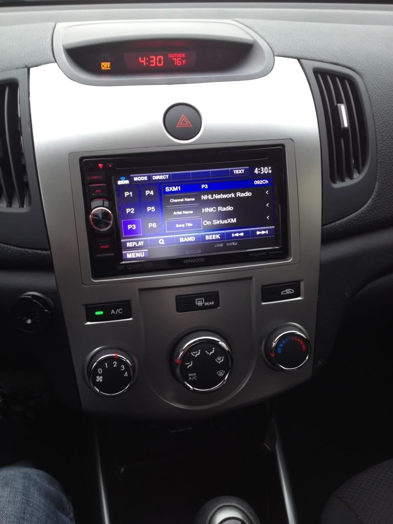 Car Stereo Installation Wiring Diagram Car Audio System Wiring