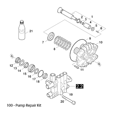 Karcher Hds 601 C Wiring Diagram