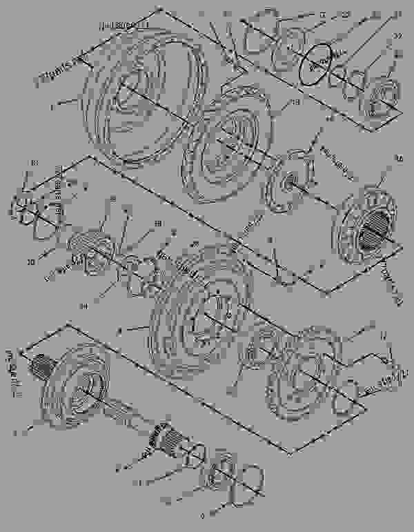 Karcher Skid Unit Fuel Pump Wiring Diagram