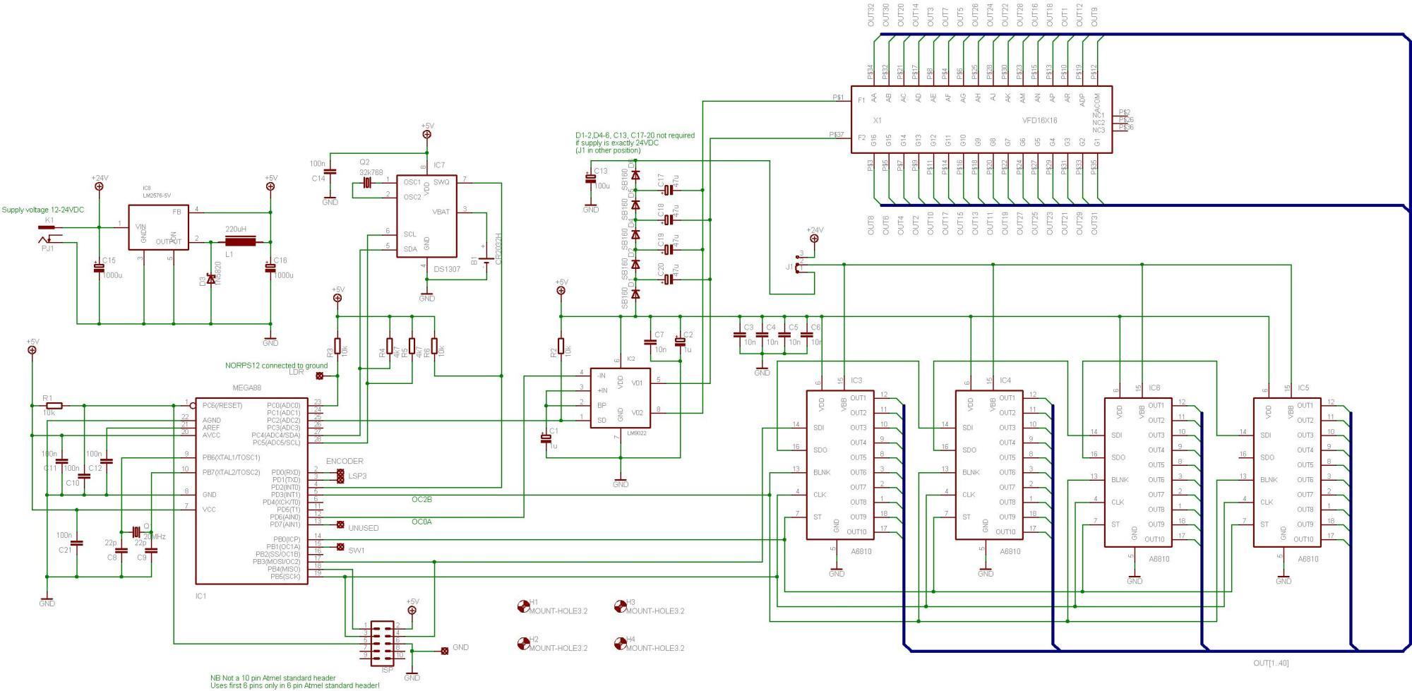 hight resolution of kazuma 70cc atv wiring diagram