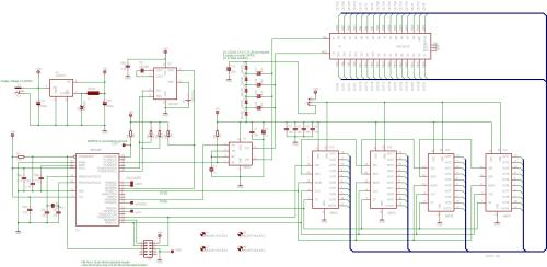 small resolution of kazuma 70cc atv wiring diagram