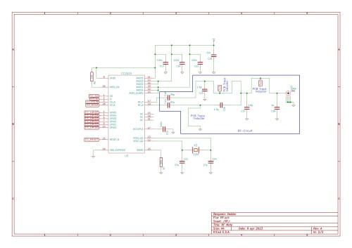 small resolution of kazuma 50cc atv wiring diagram