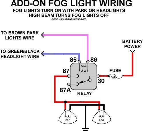 Kc 3300 Relay Wiring Diagram. . Wiring Diagram Kc Wiring Diagram on