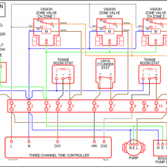 Sears Model 110 Parts Diagram Delta Faucet Aerator Assembly Kenmore He3t Washer