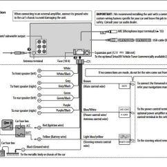 Kenwood Ddx419 Wiring Diagram Home Power Saver Circuit